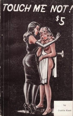 prostituerade flashback prostituerade nyköping